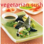books-vegetarian-sushi