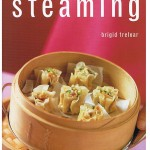 steaming-cover-hard-back