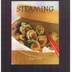steaming-cover-mini-format-1